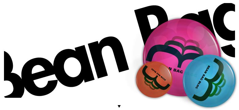 Bean Bag blog ビーンバッグブログ トップページ